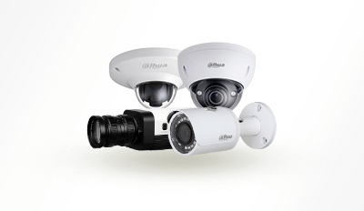 IPC2 vidéosurveillance